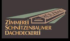 Zimmerei Schnitzenbaumer